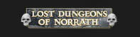 Lost Dungeons of Norrath